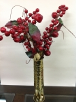 Vases-Flower Pots-Umbrella Stands